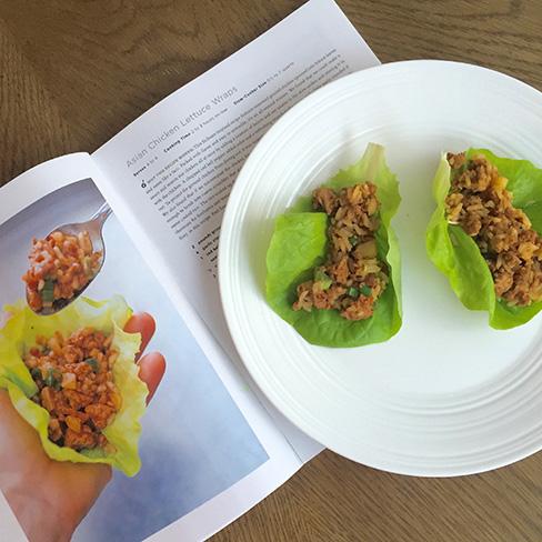 lettuce_wrap